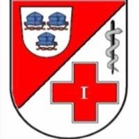 BRK Sanitätsbereitschaft Landshut 1