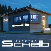 Elektro Schelb