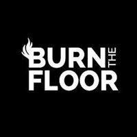 burn-the-floor.at