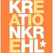 KREATION KREHL Trading