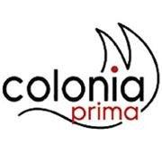 Colonia Prima - Stadtführungen in Köln