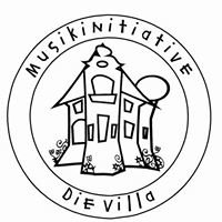 Musikinitiative Villa Wedel