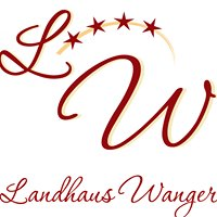 Landhaus Wanger in Pfronten / www.landhaus-wanger.de