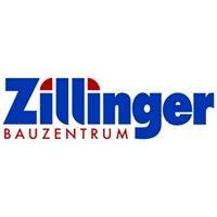 Bauzentrum Zillinger