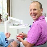Zahnarztpraxis Heiko Hildenbrandt