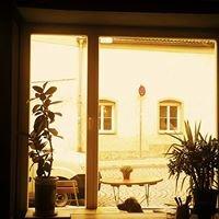 Kleine Café Bar