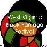 West Virginia Black Heritage Festival