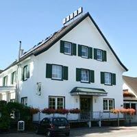 Hotel & Restaurant Waldecker Hof