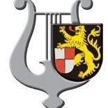 GMV Lambsheim