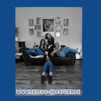 Luci's Tattoo Studio Haßfurt