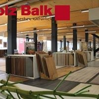 HOLZ BALK Landshut