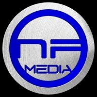 NF Media