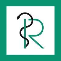 Kleintierpraxis Dr. Roemer