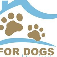 Hundeschule  For-dogs