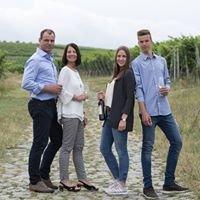 Weingut Alexander Dengler