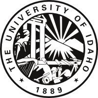 University of Idaho Surplus