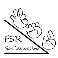 Fachschaftsrat Sozialwesen der Hochschule Fulda