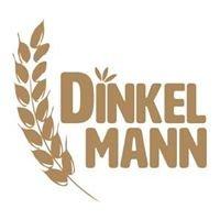 Dinkelmann
