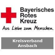 Bereitschaften im BRK - Kreisverband Ansbach