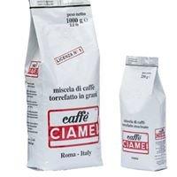Ciamei Kaffee - lifestyle coffee & more