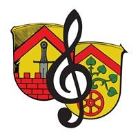 Musikverein Viktoria 08 Ober-Roden