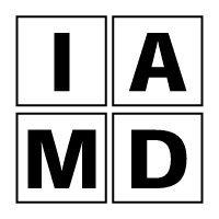 InterActive MediaDesign