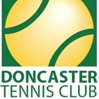 Doncaster Tennis Club