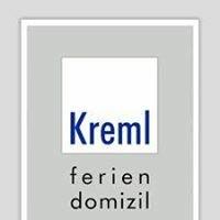 Feriendomizil Kreml