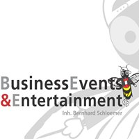 BusinessEvents&Entertainment