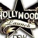 Hollywood Launch Academy of DFW