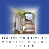 Häusler & Bolay Marketing
