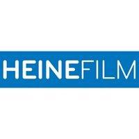Heinefilm Kinowerbung GmbH & Co.KG