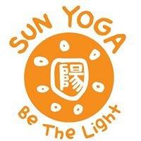 Sun Yoga KL
