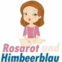 RosarotundHimbeerblau