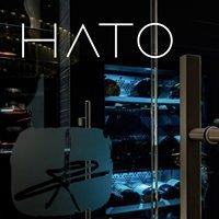 HATO Restaurant Zürich