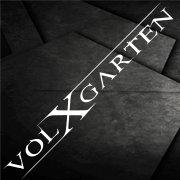 volXgarten