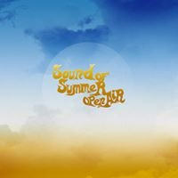 Sound of Summer OpenAir