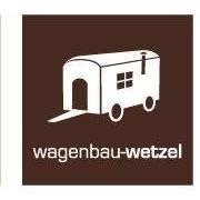 Zimmerei Wetzel