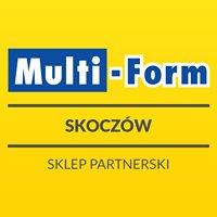Multi-form Skoczów