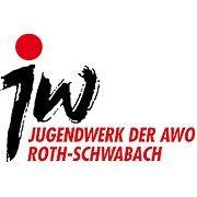 Jugendwerk der AWO Roth-Schwabach