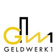 Geldwerk1 - Crowdinvesting-Plattform