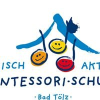 Montessori Verein Bad Tölz