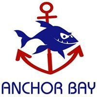 Anchor Bay Mortgage-MB 71863
