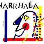 Wormser Narrhalla von 1840 e.V.