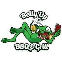 BellyUp BBQ & Grill