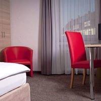 Hotel Wanner Böblingen / Sindelfingen