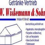 W.Wiskemann & Sohn