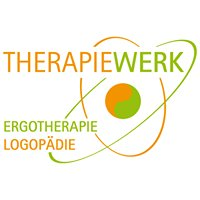 TherapieWerk Inh. Alexandra Strunck