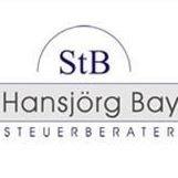 Steuerberater Hansjörg Bay