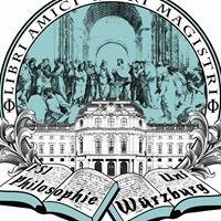 FSI Philosophie Uni Würzburg